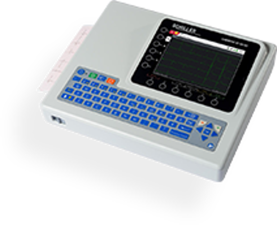 Cardiovit AT-102G2