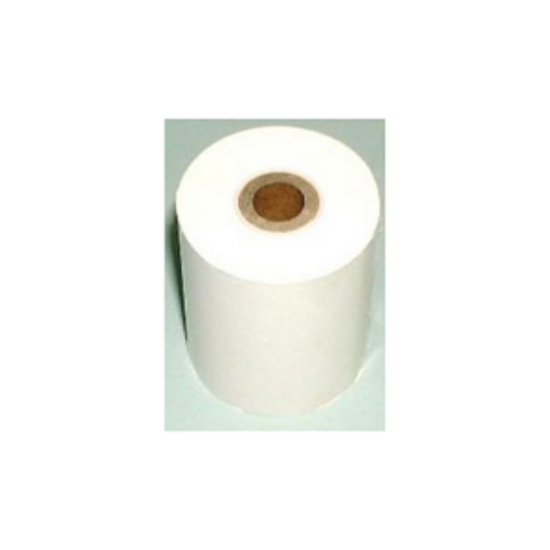 Rouleaux de papier imprimante Ergovision (par 5)