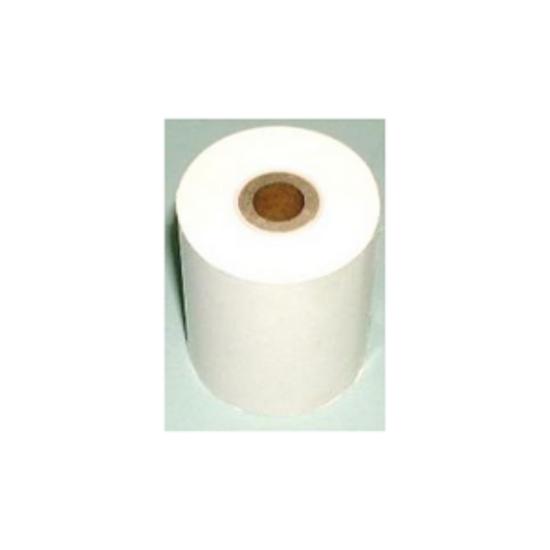 Rouleaux de papier imprimante Ergovision