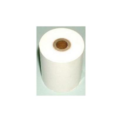 Rouleau papier thermique