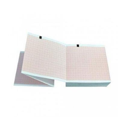 Papier thermique épais AT-102G2